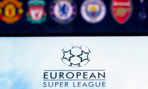 NEWS ALERT Real Madrid, Barcelona şi Juventus contraatacă, după anunţul făcut de UEFA. Comunicatul oficial semnat de cele 3 cluburi
