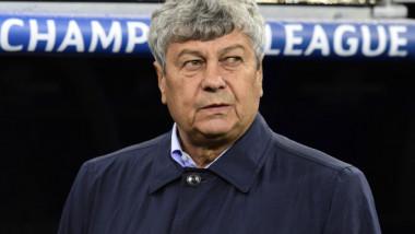 """Reacția lui Rinat Ahmetov, după """"trădarea"""" lui Mircea Lucescu și titlul cucerit de român cu Dinamo Kiev"""
