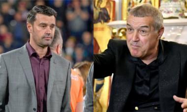 """Poveste cu Marian Copilu care i-a luat fața la un transfer lui Gigi Becali: """"L-a sunat la ora 23:00"""""""