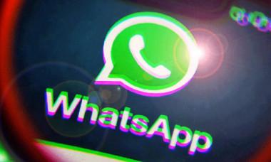 Decizia de ultimă oră pentru WhatsApp: se întâmplă fix după ce-a anunțat schimbarea radicală