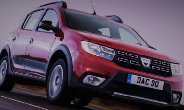 Dacia nu mai poate ține secret, s-a aflat totul: acest model ar putea fi total diferit față de ce știai