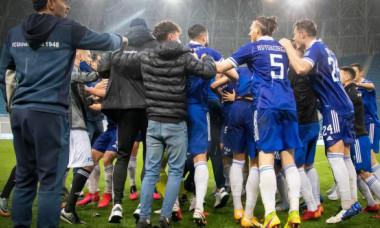 """Dumitru Dragomir îi cere Craiovei să o lase și pe Rapid să promoveze în Liga 1: """"Au plecat din țărână ca și voi!"""""""