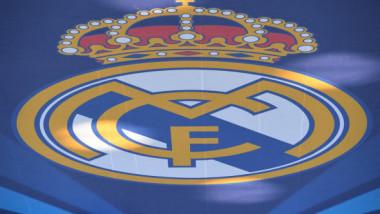 Răsturnare de situație la Real Madrid! Un antrenor de top, marele favorit pentru a-l înlocui pe Zidane