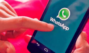 Schimbările de la WhatsApp pe care nu le știu utilizatorii. Ce funcții secrete există