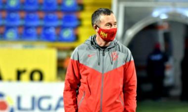 """Scandal monstru între Gheorghe Mustață și MM Stoica. Îi cere demisia și face dezvăluiri dure: """"De asta nu mai joacă?"""""""