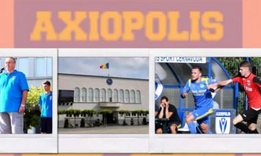 Club Sportiv, pus pe butuci, aproape de faliment! Primăria are prejudiciu de 11 milioane, dar înființează un alt club