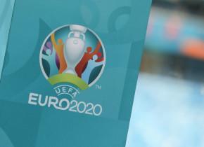 EURO 2020 | Grupele, rezultatele complete, programul meciurilor, clasamentele, orele de disputare și orașele