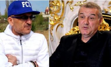 """Becali îl avertizează pe Adrian Mititelu! Cum poate rezista FC U Craiova în Liga 1: """"Abia astept să-l bat din nou"""""""