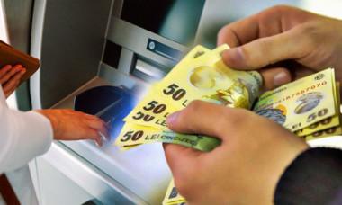 Atenție români la bancomat. Rămâi fără bani pe card cu această noua inșelătorie, dispar instant din cont