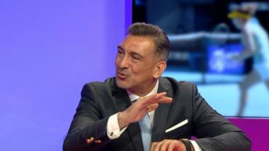 """Momentul din Liga 1 care i-a """"făcut după-amiaza"""" lui Ilie Dumitrescu: """"Senzațional!"""""""