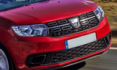 Victoria Dacia la care nu se mai aștepta nimeni: a durat surprinzător de mult, dar are cu ce se lăuda uzina de la Mioveni