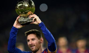 Ce avere colosală a strâns Leo Messi, după ce a jucat 20 de ani pentru FC Barcelona!