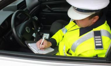 """Cât de ușor îți poți recupera permisul de conducere, în România: la ce ajută """"nu recunosc"""" pe procesul verbal"""