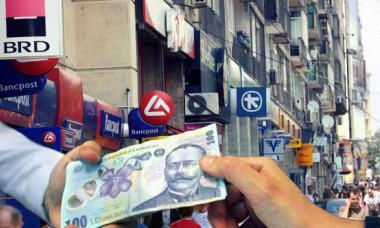 Apare o nouă bancă în România. Despre cine este vorba