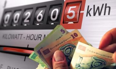 Soluția simplă pentru facturile umflate ale românilor: ce vor păți furnizorii de energie, ce trebuie să facă