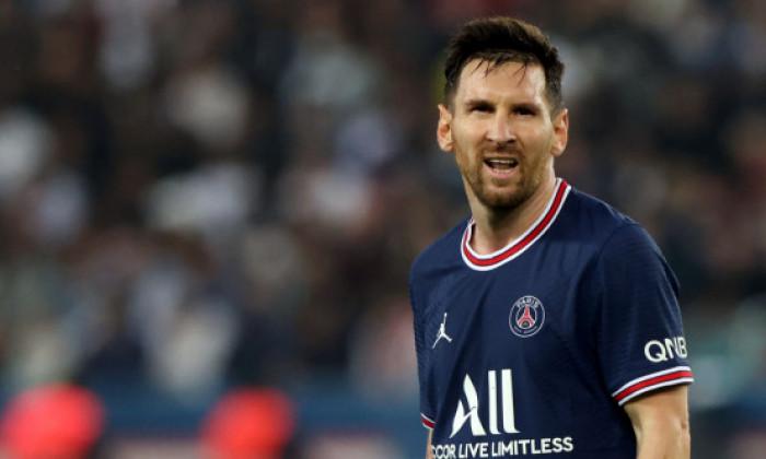 """""""Cine pleacă de la PSG? Messi sau Pochettino?"""" Duckadam n-a ezitat și a răspuns direct"""