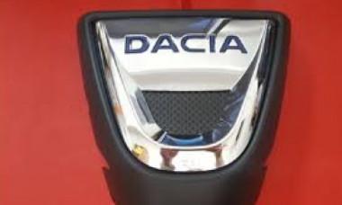 Se întâmplă la Dacia și afectează toți angajații: anunțul de ultimă oră de la Mioveni