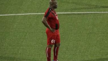 """A venit nota de plată pentru """"fotbalistul"""" debutant la 60 de ani, căutat de Interpol pentru trafic de droguri"""