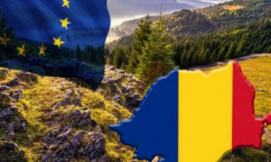 România, inclusă în top 20 cele mai frumoase locuri din Europa. Ce zonă va atrage și mai mulți turiști