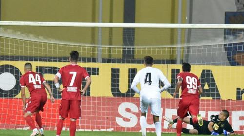 """Cornel Dinu: """"Dinamo, o zdreanță de echipă! Când o cârpești într-un loc se rupe în altul. Cel mai bun jucător al ei?"""""""