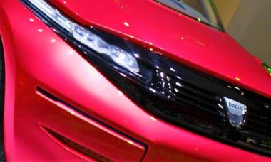Cât costă Dacia Spring pe OLX: nici nu s-a lansat bine și o găsești la mâna a doua