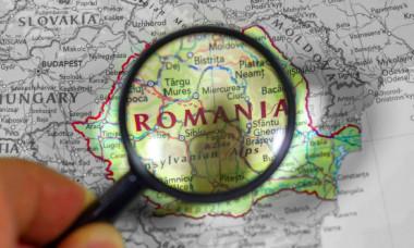 România ar putea deveni o forță în lume. Comoara descoperită în Gorj