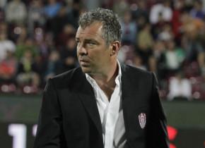 """Jorge Costa, la un pas de Gaz Metan! """"Știam de discuțiile cu Mediaș, l-a mai vrut o echipă"""""""