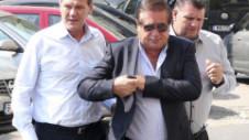 ASTRA-DINAMO / Ioan Niculae le-a promis o primă enormă celor de la Astra ca să bată Dinamo