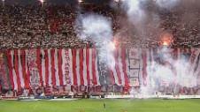 Inițiativă lăudabilă a lui Dănciulescu înaintea derby-ului cu FCSB. Ce le-a transmis fanilor
