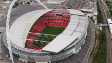 """""""O ruşine!"""" Englezii au reacţionat imediat, după anunţul privind posibila vânzare a stadionului Wembley"""