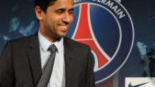 L-a cucerit pe Al-Khelaifi. Care e principala variantă pentru înlocuirea lui Unai Emery la PSG