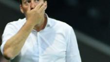 """""""Tatăl lui Courtois ne-a vândut la Euro 2016"""". Acuze grave din partea fostului selecţioner al Belgiei"""