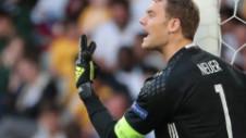 Veste bună pentru Neuer, înainte de ziua lui. Anunțul din Germania despre participarea lui la Cupa Mondială