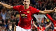Ibrahimovic şi-a ales următoarea echipă! Anunțul lui Mourinho și detaliile transferului