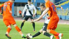 Botoșani și Gaz Metan vor juca sâmbătă, la prânz. Bătălia pentru play-off este ÎN DIRECT la Digi Sport 1