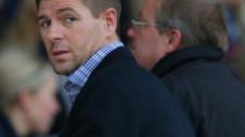 Steven Gerrard, pe lista unei echipe cu 54 de titluri, însă fanii nu-l vor