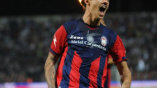 Stoian, renăscut sub comanda lui Zenga! Atacantul a marcat primul său gol al sezonului