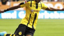 Aubameyang îşi forţează plecarea de la Dortmund. A acceptat oferta lui Arsenal