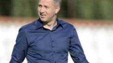 """Dinamo, avertisment înaintea finalei pentru play-off! Iordănescu: """"Nu-mi pun cariera la perete pentru nimeni!"""""""