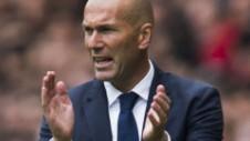 """Zidane răsuflă ușurat după victoria grea a Realului din Cupă: """"Poate fi un punct de cotitură!"""""""