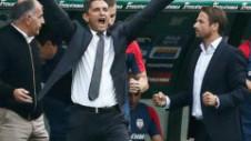 Decizie de ultimă oră a lui PAOK. Ce face echipa lui Lucescu, după ce a pierdut apelul