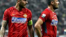 """Gică Popescu e convins: """"Steaua are nevoie de Alibec!"""" Ce îi recomandă lui Budescu"""