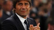 PSG a început ofensiva pentru aducerea lui Antonio Conte pe Parc des Princes