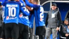 CSM Poli Iași - FC Viitorul, ora 19:45, Digi Sport 2. Ieșenii pot juca, în premieră, în play-off