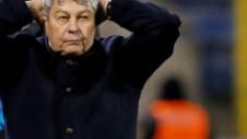 """Il Luce, desfiinţat de un jucător de la Zenit: """"Le vorbea ruşilor în portugheză şi invers. Am făcut curat după el"""""""