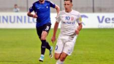 """Viitorul - Botoșani, 20:45, Digi Sport 1. """"Finală"""" pentru play-off, la Ovidiu. Echipele de start"""