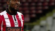 Dinamo a mai renunțat la un jucător, înaintea derby-ului cu FCSB