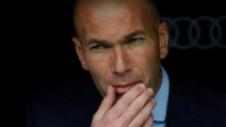 Spaniolii anunță despărțirea lui Zidane de Real! Cele două nume mari care l-ar putea înlocui
