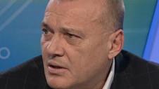 """Pușcaș anunță că iese din fotbal dacă nu-i bate pe Burleanu și Lupescu: """"Am singurul program viabil"""""""