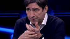 """""""S-a răzgândit după trei ore!"""" Cum a ratat Victor Pițurcă un milion de euro"""